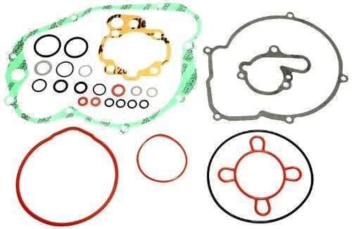 Athena P400130850204 Kit Juntas Motor