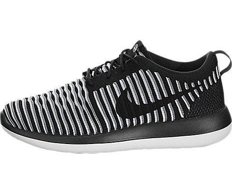 Nike Womens Roshe Two Flyknit Running - Roshe Run Women Shoes Nike