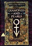 Prince - Diamonds and Pearls by Robia LaMorte