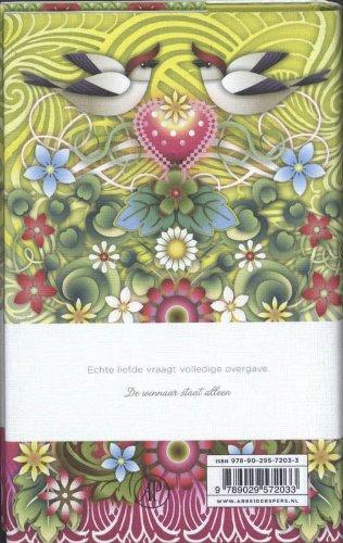 Liefde: Amazon.es: Paul Coelho, Paulo Coelho, Marcia Botelho ...