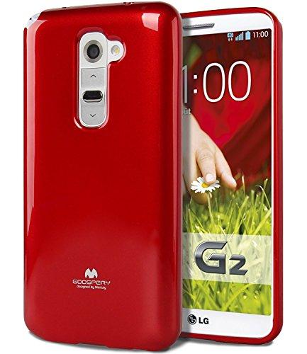 lg g2 jelly case verizon - 3