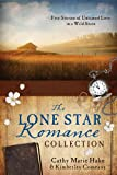 Best Barbour Publishing Company Book Collections - The Lone Star Romance Collection: Five Stories of Review