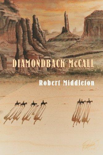 Diamondback McCall PDF