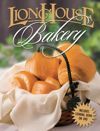 lion-house-bakery-cookbook
