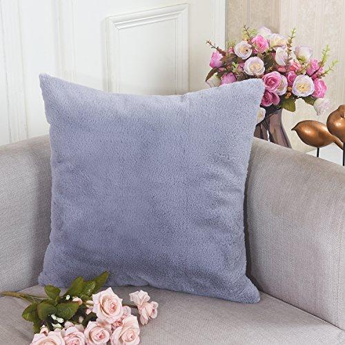 Mongolian European Cushion Brilliant Included