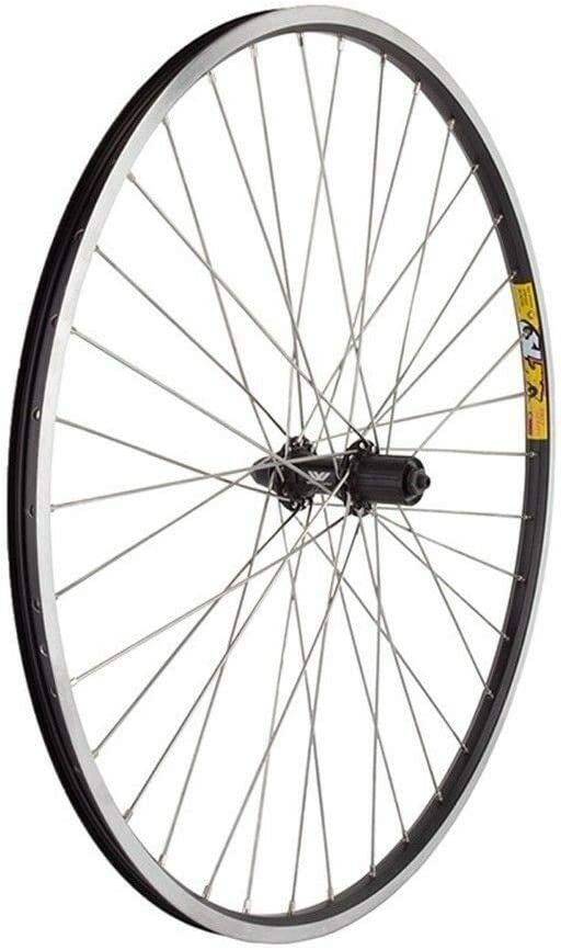 Wheel Master Weinmann Rear Wheel