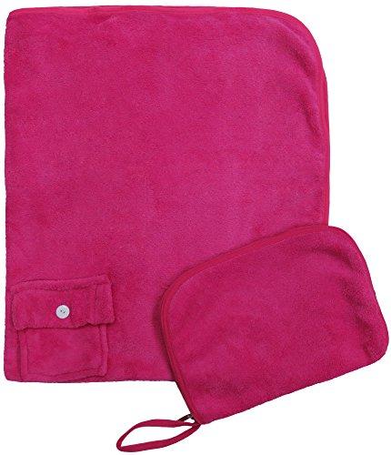 Simplicity Travel Sleep Pillow Blanket