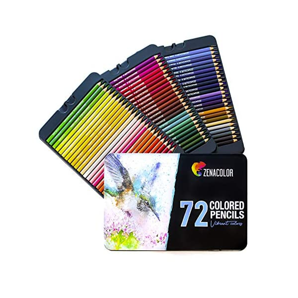 72-Colored-Pencils-Set-Numbered-with-Metal-Box-72-Coloring-Pencils-for-Adult-Coloring-Books