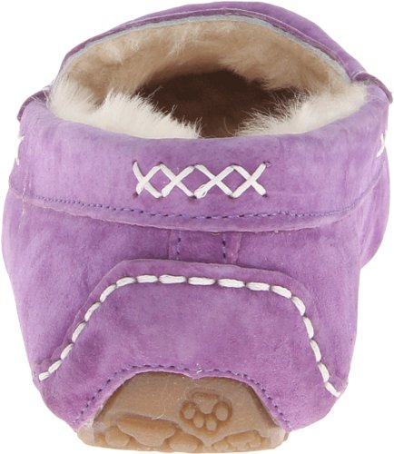 Friend Bella Women's Purple Old Slipper TxdwUZTqP