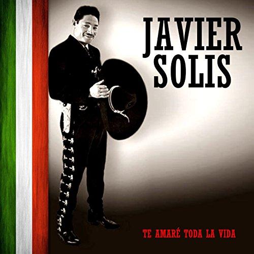 Amazon.com: En Tu Pelo: Javier Solís: MP3 Downloads