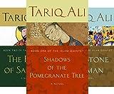 The Islam Quintet (5 Book Series)