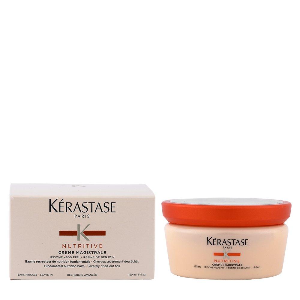 Kerastase Nutritive Creme Magistrale, 5 Ounce by KERASTASE