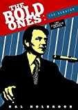 The Bold Ones: The Senator - The Complete Series