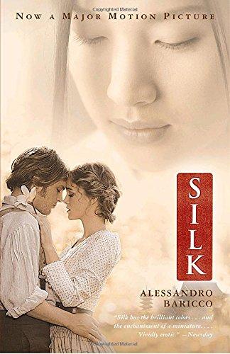 Planet Silk (Silk)
