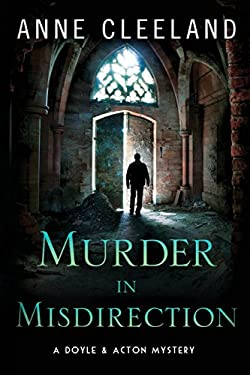 Murder in Misdirection