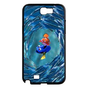[StephenRomo] For Samsung Galaxy Note 2 -Finding Nemo Pattern PHONE CASE 3