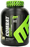 Muscle Pharm Combat Protein Cookies 1814g