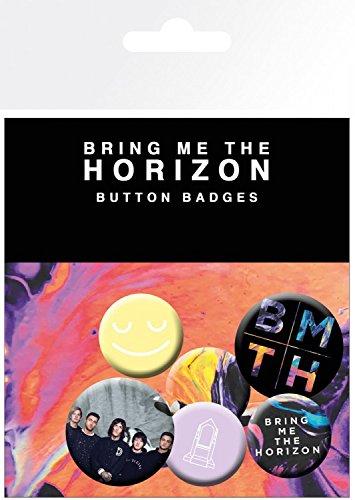 The insignias Horizon de Bring Pack esp es el ese Me TwqPZ
