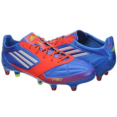 Chaussure Homme F50 Foot Adidas Adizero X TRX SG Football