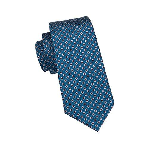Formal Novelty Dots Barry Design Green Party Tie Wang Necktie Wedding Ties Neckties RvAXAq5wx