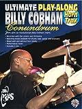 Cobham, Billy Conundrum Horn Trax, Billy Cobham, 075799783X