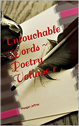 Untouchable Words