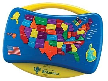 Brain Games Kids: Encyclopaedia Britannica Kids   p i kids
