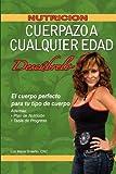 Cuerpazo a Cualquier Edad, Luz Maria Briseno, 057802778X