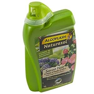 ... Control de plagas y protección de plantas
