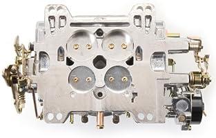 Edelbrock 1403 Performer Carburetor