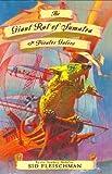 The Giant Rat of Sumatra, Sid Fleischman, 0060742380