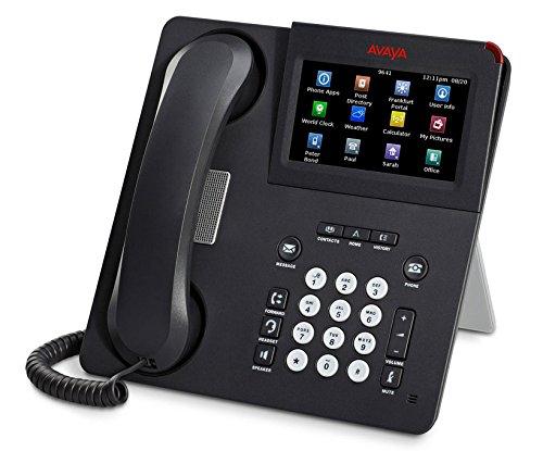 Avaya 9641G IP
