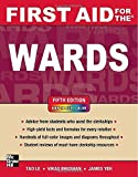 First Aid for the Wards, Fifth Edition (First Aid Series) by Tao Le (1-Jan-2013) Paperback