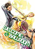 Welcome to the Ballroom 3