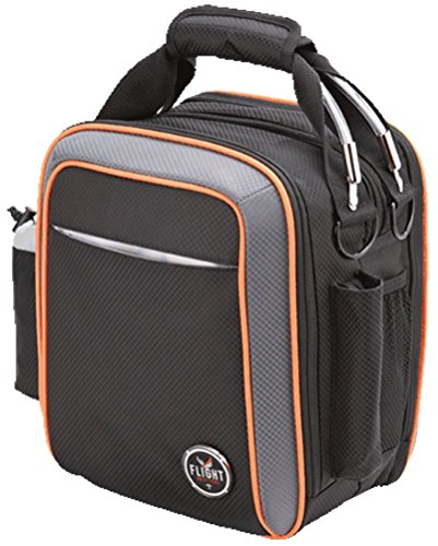 (Flight Outfitters Lift Flight Bag)