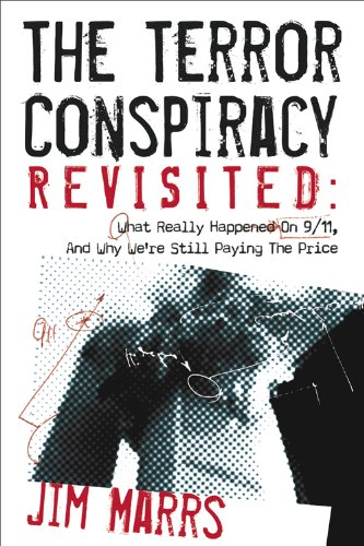 Amazon the terror conspiracy revisited ebook jim marrs the terror conspiracy revisited by marrs jim fandeluxe Choice Image