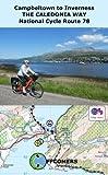 The Caledonia Way