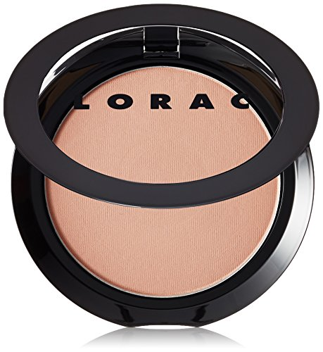 LORAC Color Source Buildable Blush, Tinge, 0.14 oz.