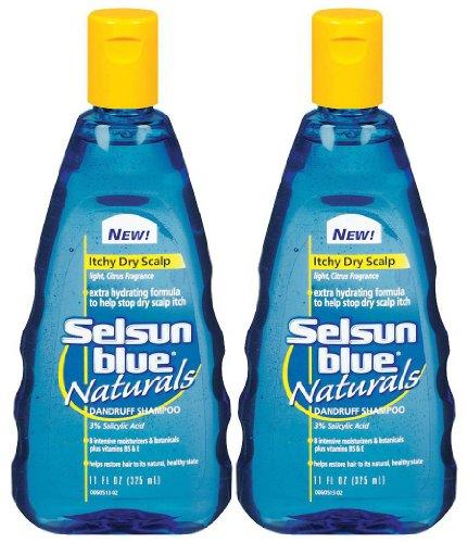 itchy-dry-scalp-dandruff-shampoo-11-oz-2-pk
