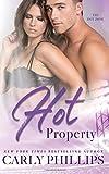 Hot Property (Hot Zone) (Volume 4)