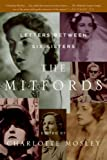 The Mitfords, Charlotte Mosley, 0061375403