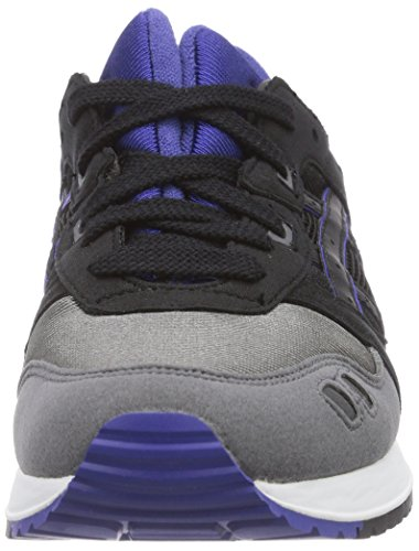 black Iii Outdoor Adulte Gel black Asics Multisport 9097 Mixte Gs Noir titanium lyte Chaussures EYqxS47w