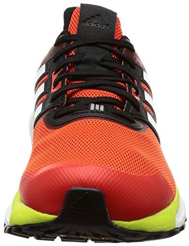 Running Supernova Multicolore M adidas Chaussures GTX EU Seamso 43 Violet Energi 3 de Homme Blanc Ftwbla XSaPPTqnx