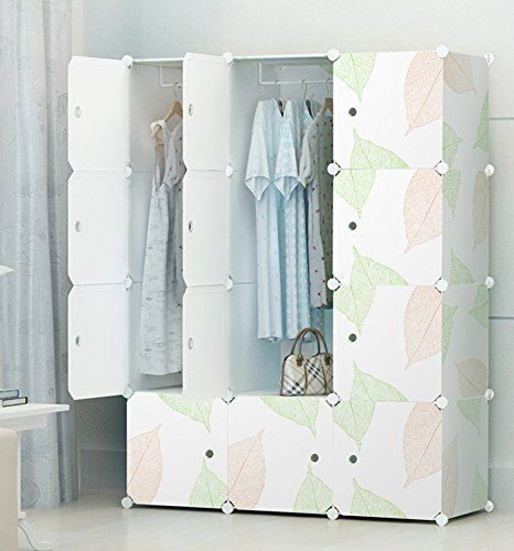portable-clothes-closet-modular-wardrobe-by-kousi-freestanding-storage-organizer-with-doors-large-sp