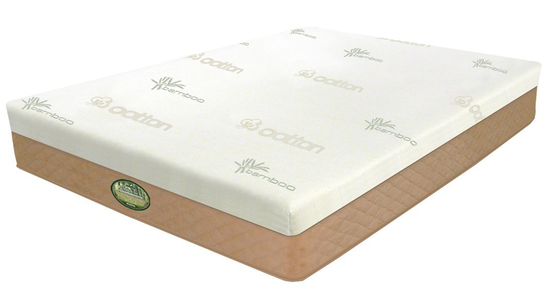All About King Size Waterbed Mattress Amazon.com: Innomax Perfections Deep Fill Softside Waterbed with GS850  Waveless Chamber King: Kitchen u0026 Dining