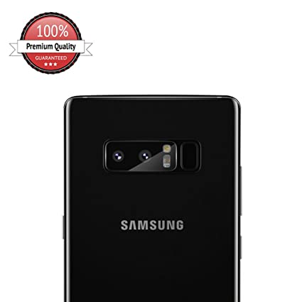 Review For Samsung Note 8