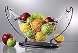 Prodyne B-30 Bravada Fruit & Veggie Hammock, One