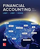 img - for Loose Leaf for Financial Accounting book / textbook / text book