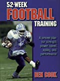 51O%2BNQUPsoL. SL160  Conditioning Football Workout