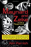 Maynard and Zeke, Kim Parrish, 1612046320